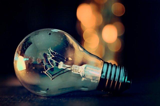 Żarówki energooszczędne w naszych domach