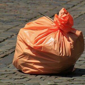 Woskowijki- alternatywa dla plastikowych folii